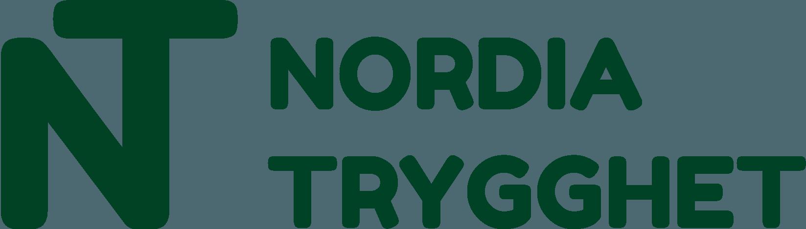 Nordia Trygghet